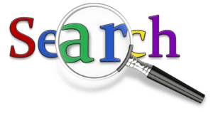search engine optimzation
