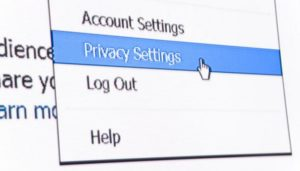 facebook privacy concerns