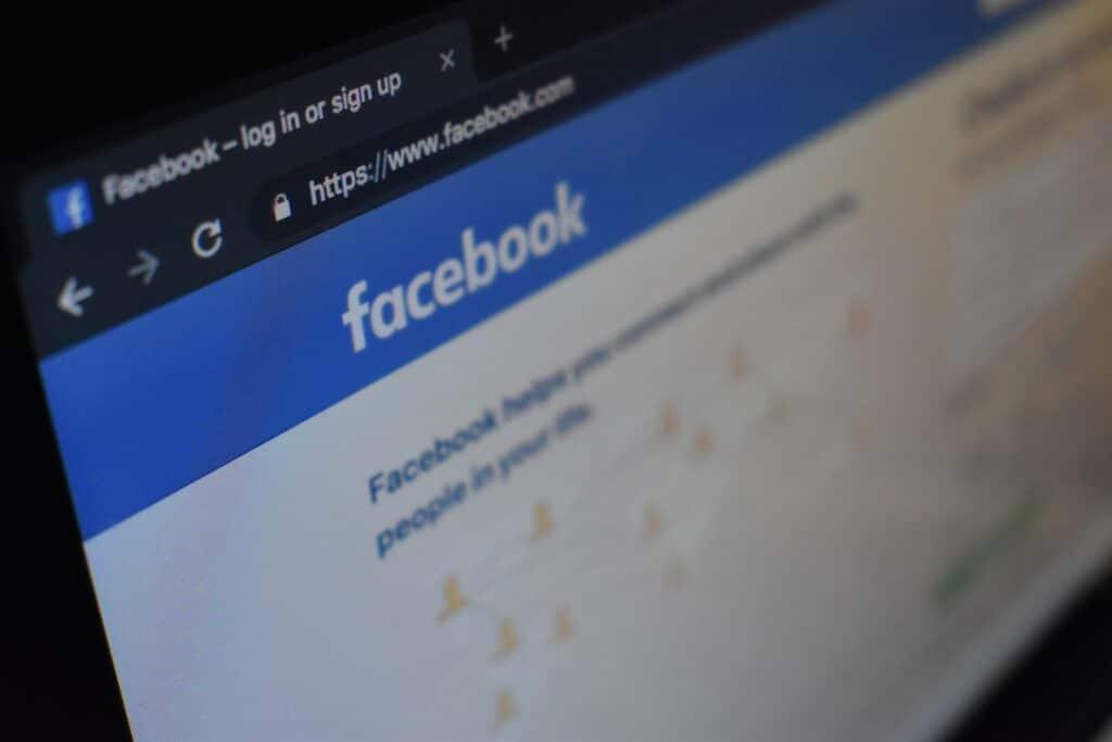 social media management pennsylvania